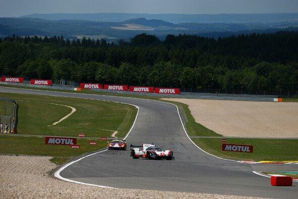 Welcher Porsche siegt am Nürburgring? - Foto: Porsche