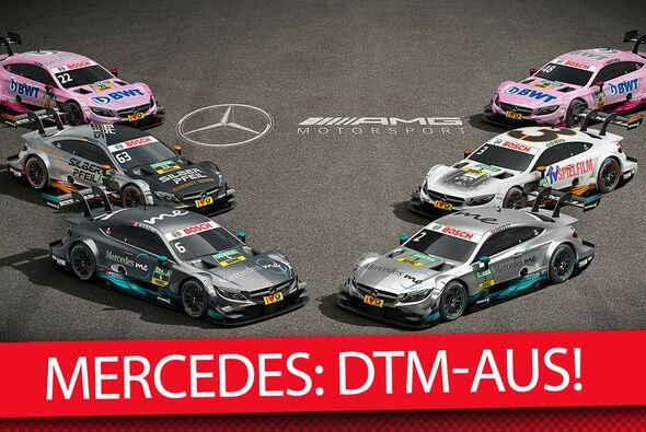 Foto: Motorsport-Magazin.com/Collage