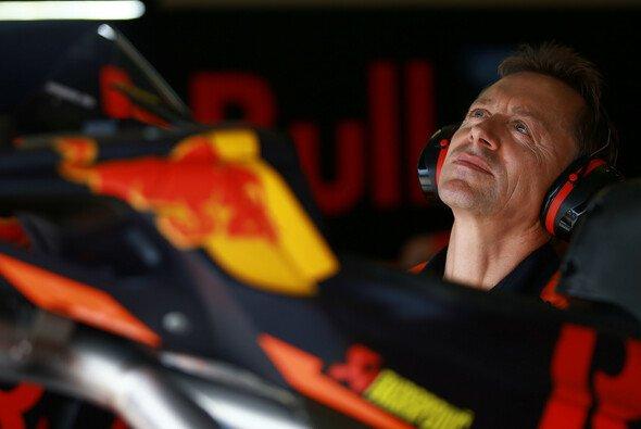 KTM würde gerne einen österreichischen Fahrer in die MotoGP bringen - Foto: KTM