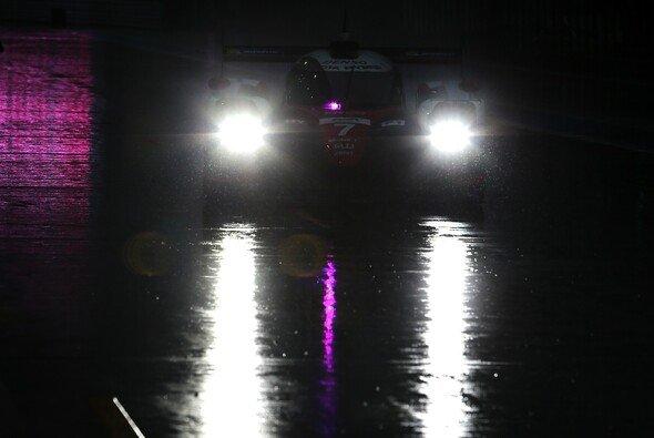 Foto: Toyota