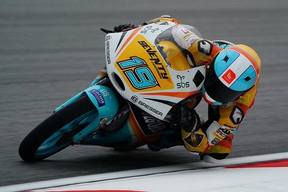 Foto: RBA Racing