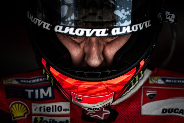 Jorge Lorenzos Ducati-Engagement wird immer mehr zum Debakel - Foto: Ronny Lekl