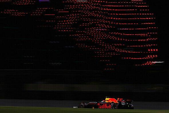 Foto: Red Bull