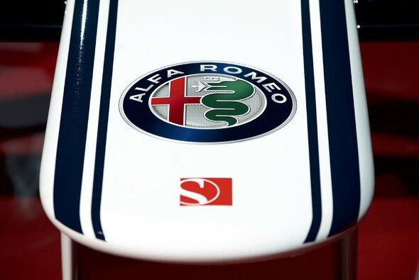 Sauber und Alfa Romeo spannen ab der Formel-1-Saison 2018 zusammen - Foto: Sauber