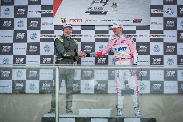 Foto: Mücke Motorsport