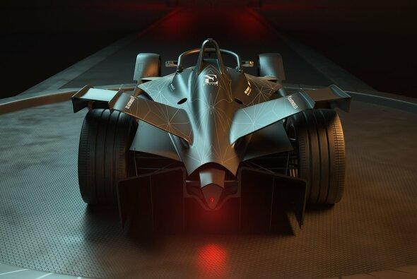 Foto: DS Automobiles