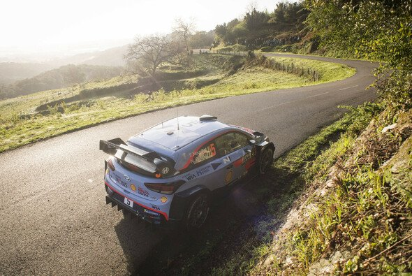 Foto: WRC