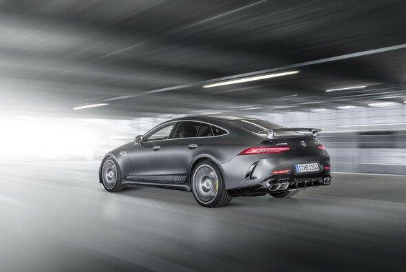 Foto: Daimler