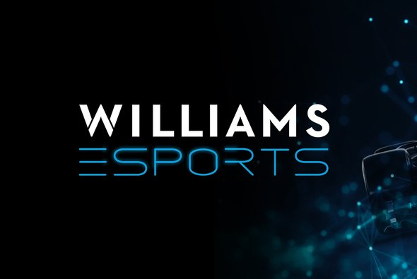 Nun hat auch Williams ein offizielles eSport-Team - Foto: Williams