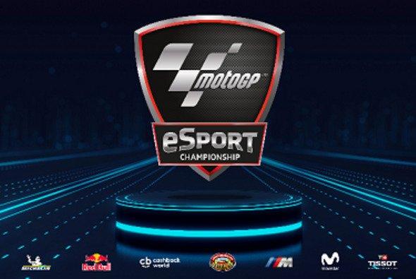 Die MotoGP eSports-Meisterschaft geht in die zweite Runde - Foto: MotoGP