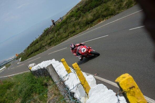 Die Isle of Man TT 2019 ist vorüber - Foto: Honda
