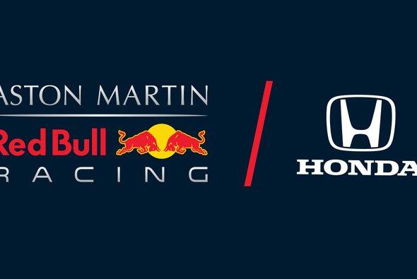 Red Bull wird ab der Formel-1-Saison 2019 mit Honda an den Start gehen - Foto: Red Bull