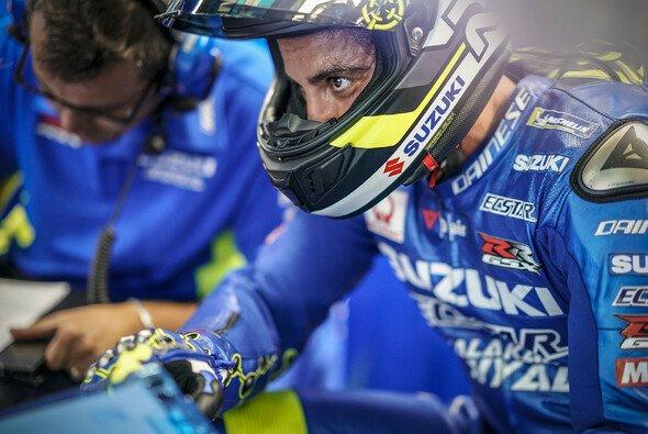 Foto: Suzuki