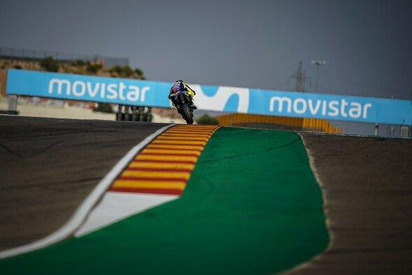 Foto: Movistar Yamaha