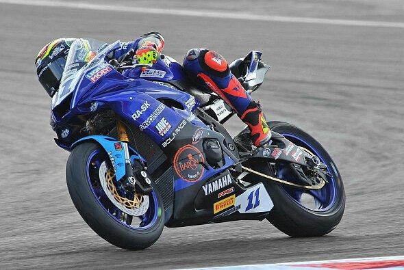 Foto: Kallio Racing