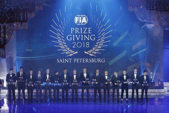 Foto: FIA