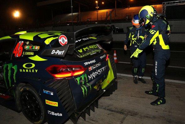 Foto: Monza Eni Circuit/Beretta