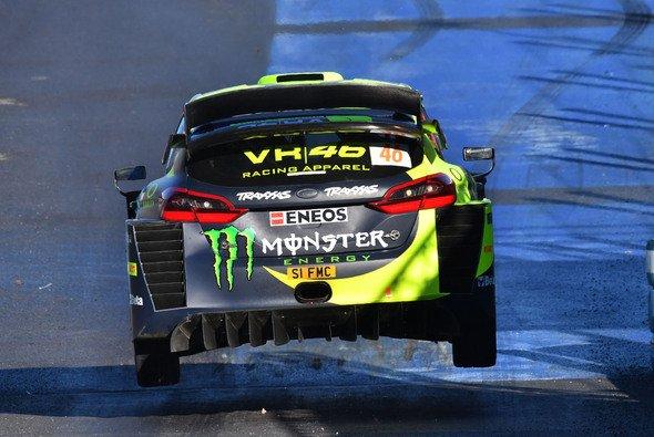 Foto: Monza Eni Circuit/Bettiol