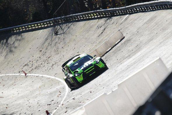 Foto: Monza Eni Circuit/Ghidini