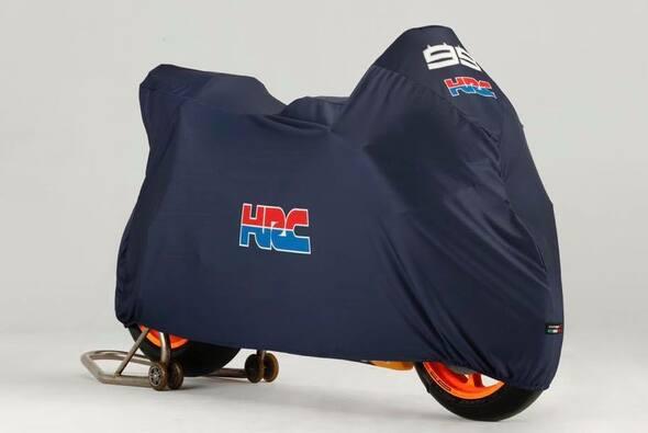 Repsol Hondas MotoGP-Präsentation war langweilig - Foto: HRC