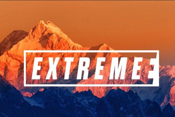 Die ersten Rennen der Extreme E sind für Januar 2021 geplant - Foto: Formel E