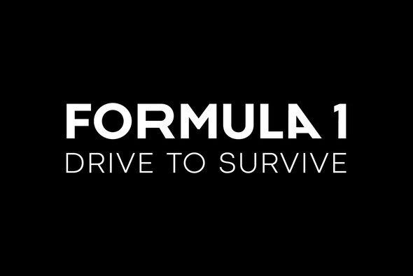 Die neue Doku-Serie 'Formula 1: Drive to Survive' startet im März auf Netflix - Foto: Youtube/Formula 1
