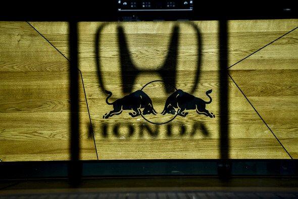 Wie sieht die Zukunft von Red Bull ohne Honda aus? - Foto: LAT Images