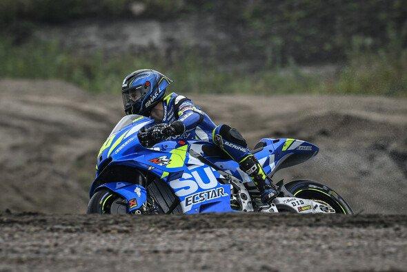 Der KymiRing soll 2020 im MotoGP-Kalender stehen - Foto: MotoGP