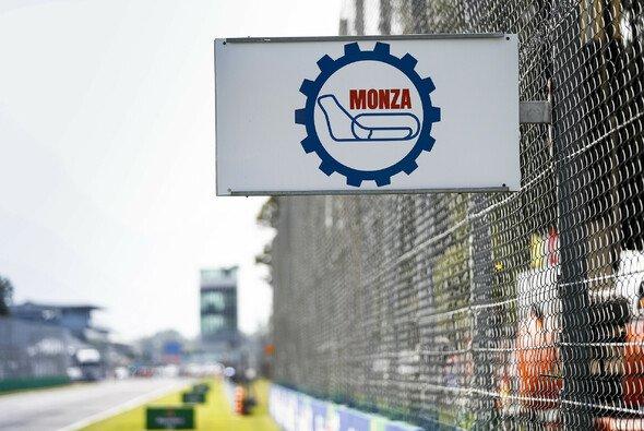 Die ITR-Testfahrten der DTM in Monza sind vom 16.-18. März geplant - Foto: LAT Images