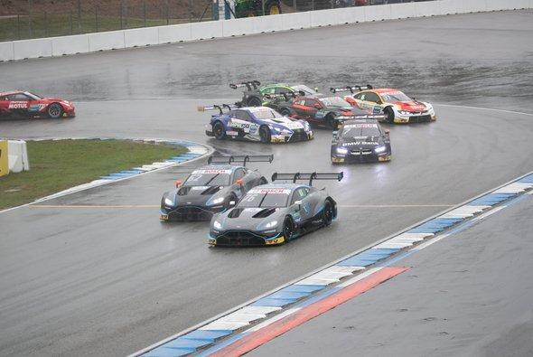 Foto: R-Motorsport