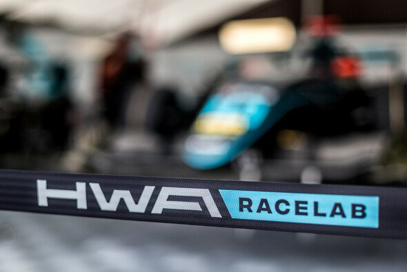 HWA RACELAB startet 2019 bereits mit eigenem Team in der Formel 3 - Foto: Dutch Photo Agency