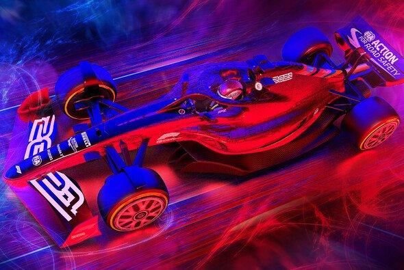 Die Formel 1 sagt Ausnutzen von Schlupflöchern im Reglement 2021 den Kampf an - Foto: Formula One Media