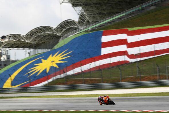 Foto: Red Bull KTM Ajo