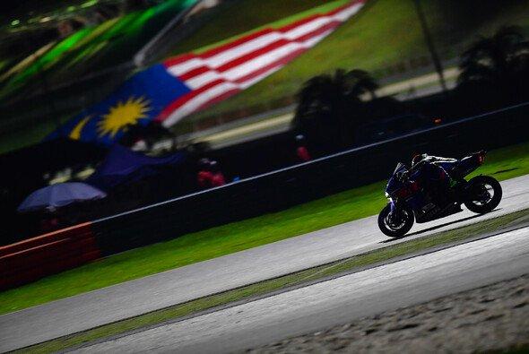 Die MotoGP könnte in Sepang nach Katar ein zweites Nachtrennen bekommen - Foto: highsidePR.com