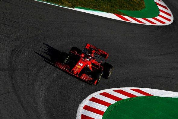 Der SF1000 soll im Vergleich zum SF90 ein Setup-Chamäleon sein - Foto: Ferrari