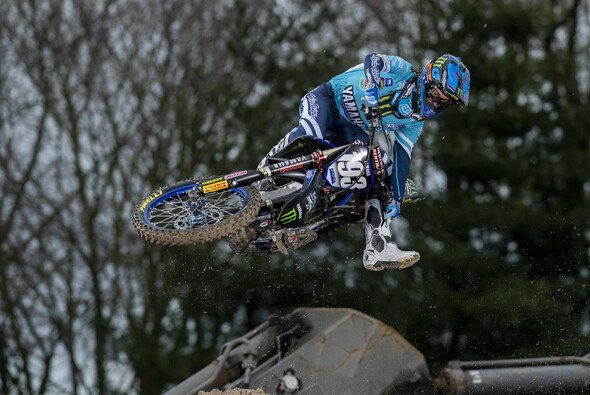 Foto: Monster Energy / Ray Archer