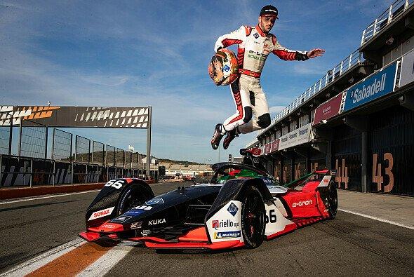 Nach dem Abt-Rauswurf: Wie geht es in Zukunft weiter? - Foto: Audi Communications Motorsport