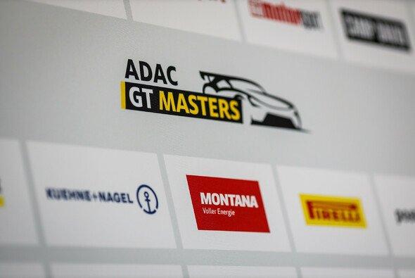 Montana wird neuer Partner des ADAC GT Masters - Foto: ADAC Motorsport