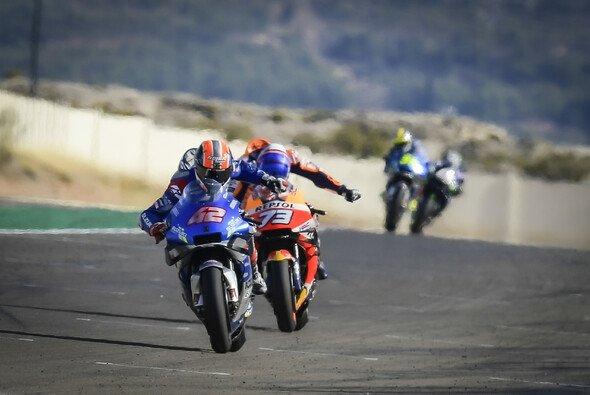 Foto: MotoGP.com