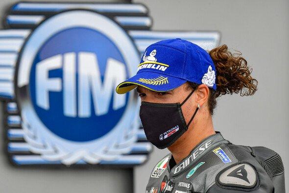Hersteller und Teams werden bestraft, die Fahrer kommen aber davon - Foto: MotoGP.com
