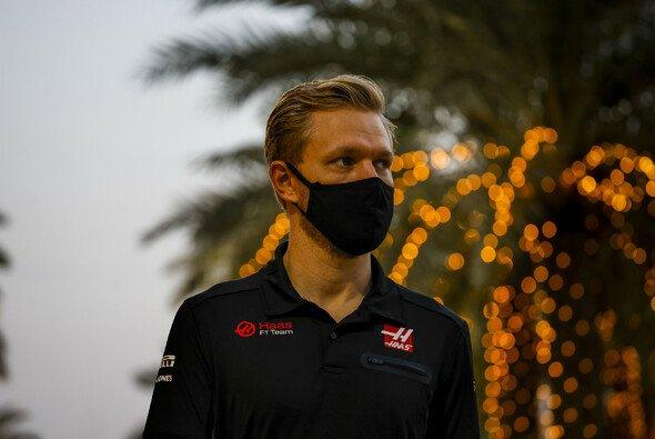 Kevin Magnussen setzt seine Karriere nach dem Formel-1-Aus in den USA fort - Foto: LAT Images