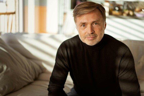 Jost Capito wird Williams-Geschäftsführer - Foto: Mike Borrmann