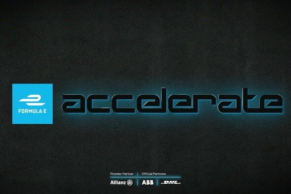Mit 'Accelerate' baut die Formel E auf ihrer vergangenen Simracing-Meisterschaft auf - Foto: Formel E