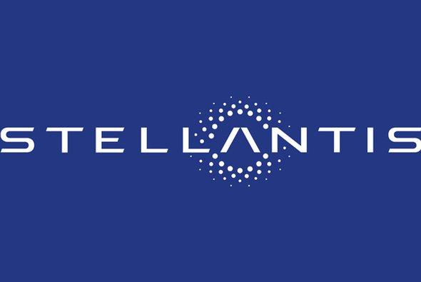 Unter Stellantis versammeln sich 14 Automobilhersteller - Foto: Stellantis