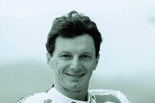 Fausto Gresini ist unvergessen - Foto: FIM
