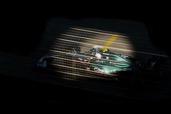 Wie geht es mit Sebastian Vettel weiter? - Foto: LAT Images