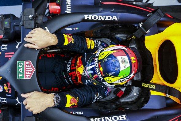 Red Bull und Tag Heuer haben ihre bestehende Partnerschaft verlängert - Foto: Red Bull Content Pool