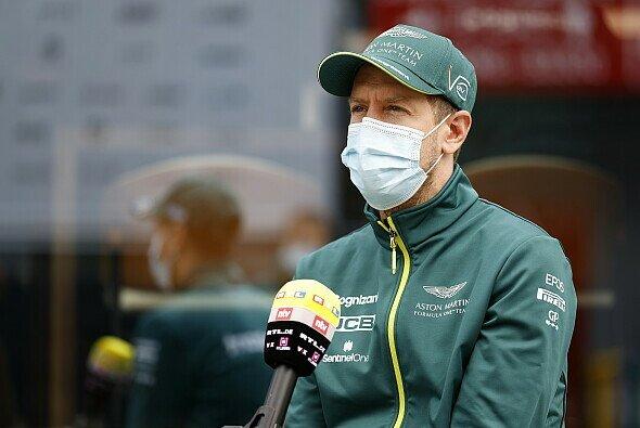 Die Vorbereitungen für das Formel-1-Rennen in Imola laufen - Foto: LAT Images