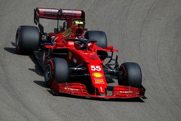 ARD und ZDF zeigen auch 2021 Zusammenfassungen von der Formel 1 - Foto: LAT Images