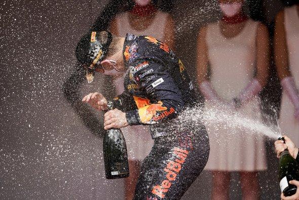 Liam Lawson wurde nach dem Samstags-Sprint der Formel 2 in Monaco disqualifiziert - Foto: LAT Images